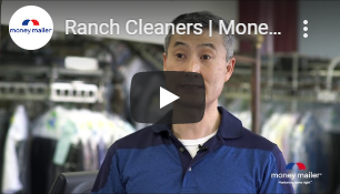 Ranch Cleaners