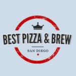BEST PIZZA & BREW