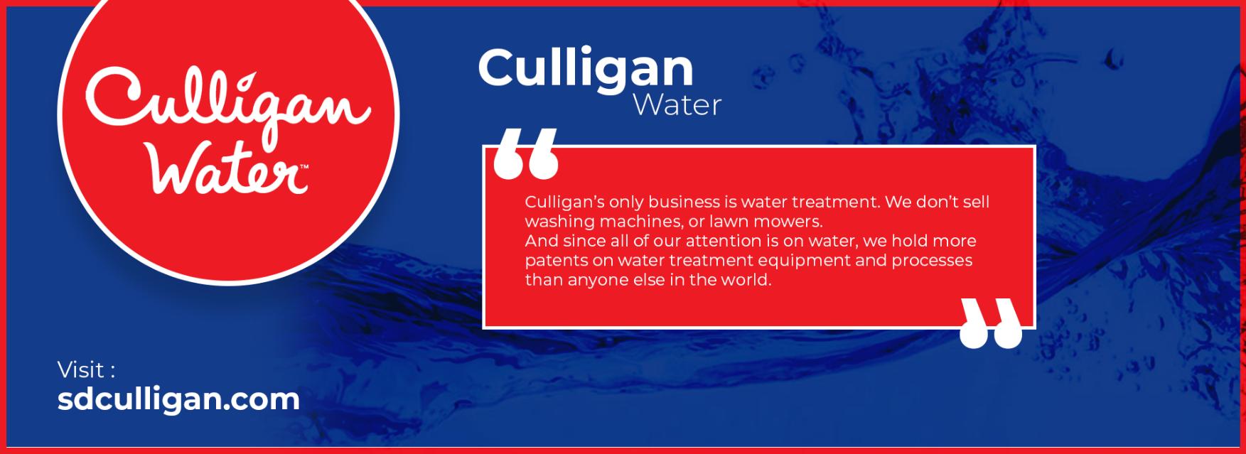 Culligan_water_slider