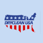 Dry-Clean-Usa
