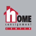 Home-Consignment-Center