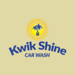 Kwik-Shine-Car-Wash
