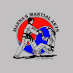 Mannas-Martial-Arts