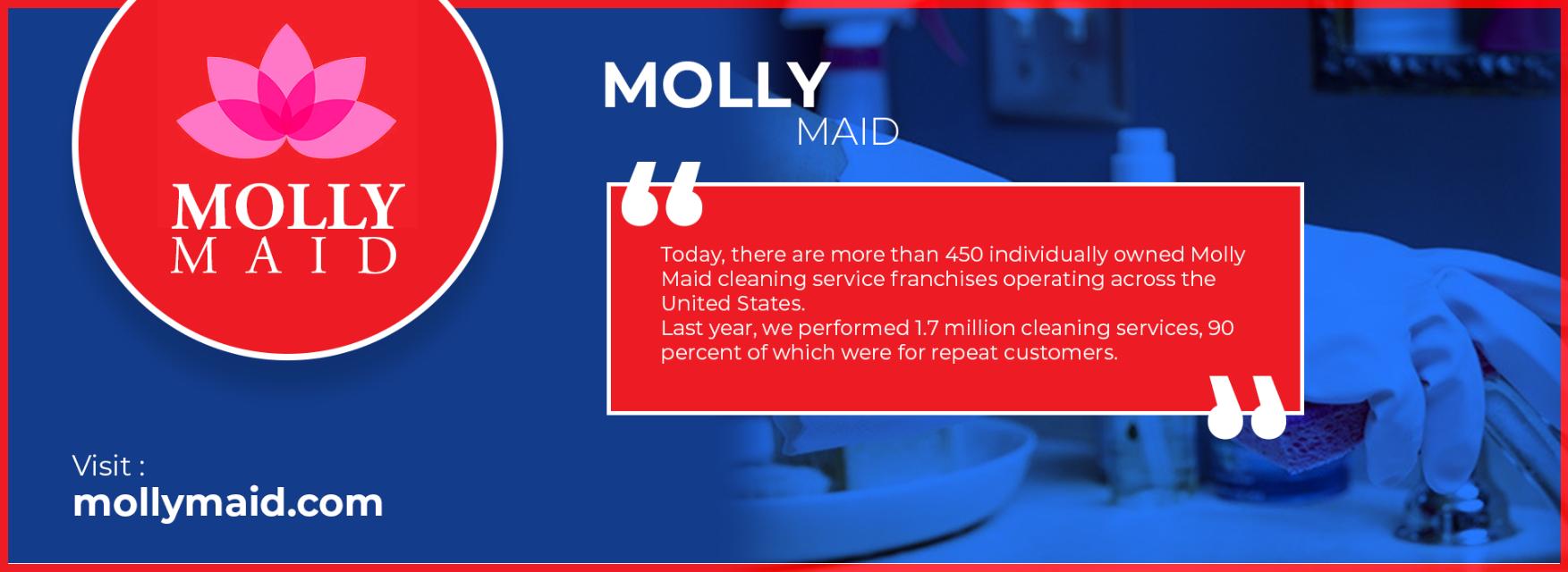 Molly_Maid_slider