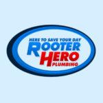 Rooter Hero - Corp