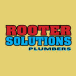 Rooter-Solution