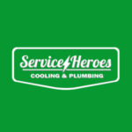 Service-Heroes
