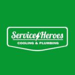 Service-Heroes