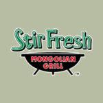 Stir-Fresh--Mongolian-Grill