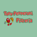 Tony-Pepperoni-Pizzeria
