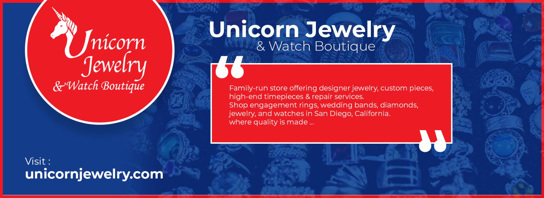 Unicorn_Jewelry_slider