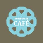 cafe-De-Blossom